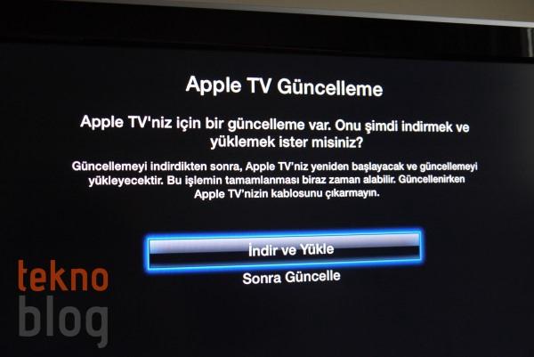 apple-tv-6-0-guncelleme-240913 (600 x 401)