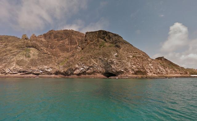 google-sokak-gorunumu-galapagos-130913