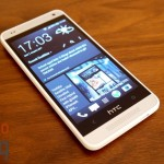 htc-one-mini-inceleme-00001