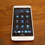 htc-one-mini-inceleme-00005