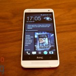 htc-one-mini-inceleme-00006