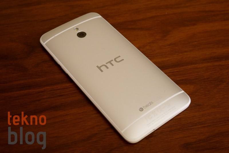 htc-one-mini-inceleme-00010