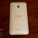 htc-one-mini-inceleme-00012
