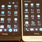 htc-one-mini-inceleme-00024