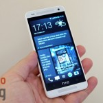 htc-one-mini-inceleme-00027