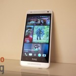 htc-one-mini-inceleme-00029