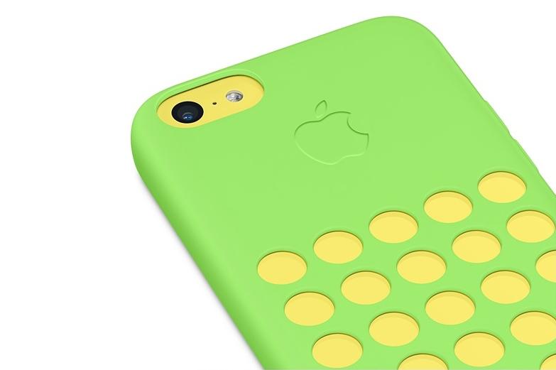 iphone-5c-110913-8