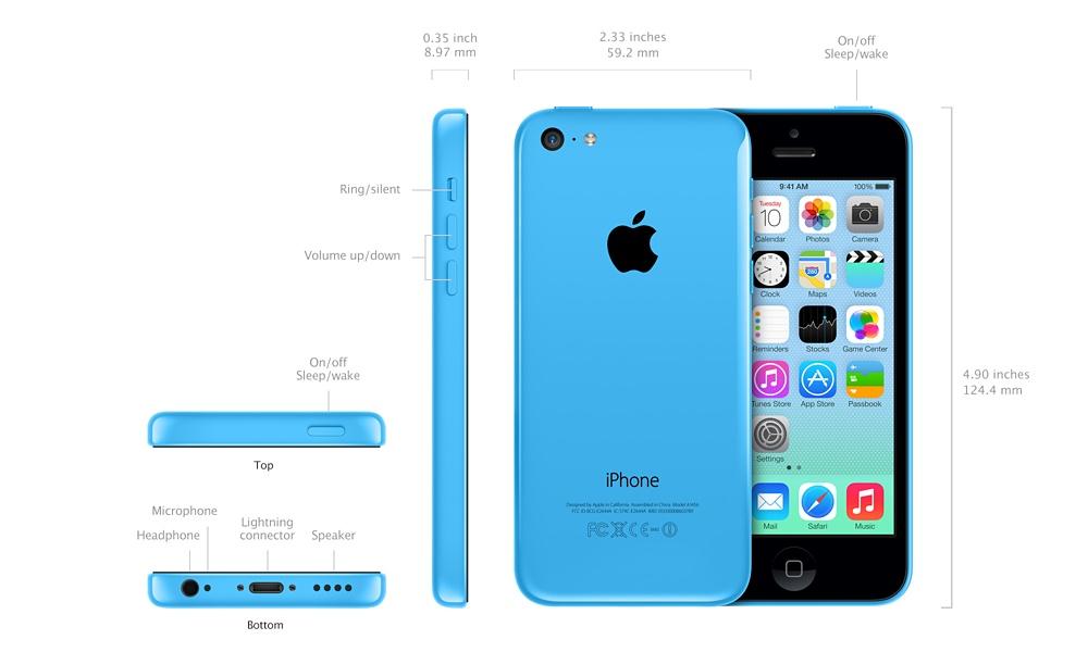 iphone-5c-110913-9