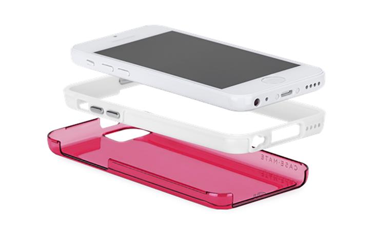iphone-5c-evleaks-030913-1