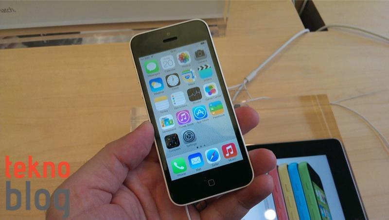 iphone-5c-on-inceleme-01