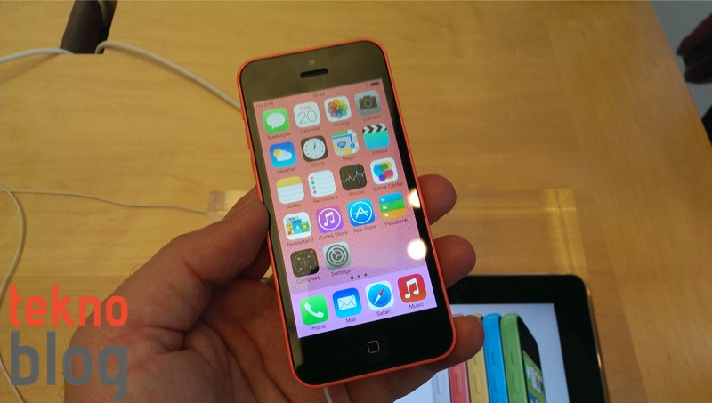 iphone-5c-on-inceleme-11