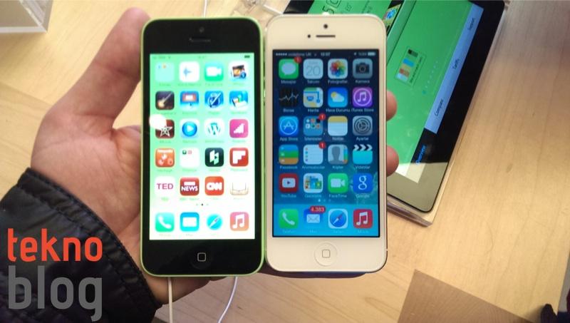 iphone-5c-on-inceleme-33
