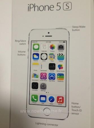 iphone-5s-kilavuz-100913