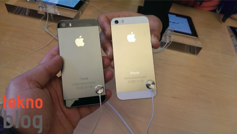 iphone-5s-on-inceleme-04