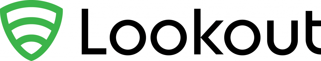 lookout-logo-040913