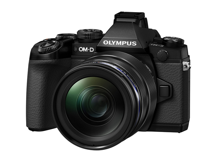 olympus-om-d-e-m1-100913-9