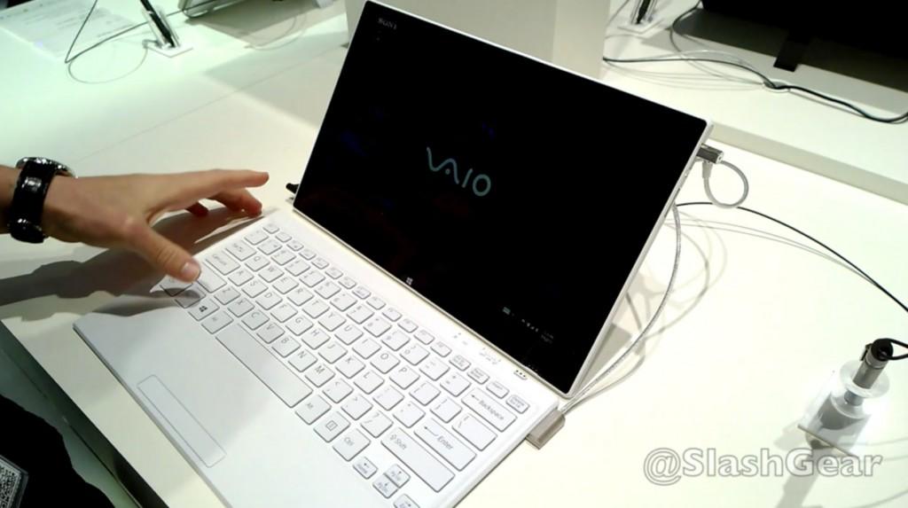 sony-vaio-tap-040913
