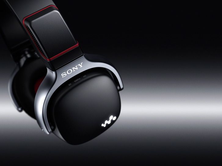 Sony Walkman WH serisi ile kulaklık, müzikçalar ve hoparlörü bir araya getiriyor