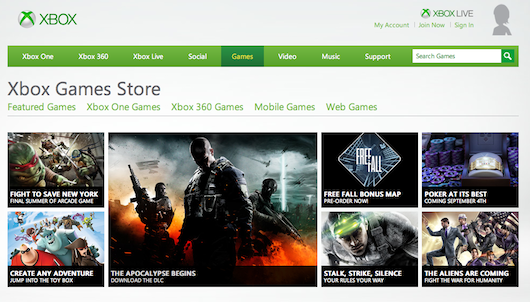 xbox-games-store-020913