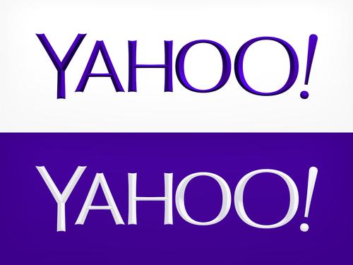 Yahoo veri merkezlerinden gelen trafiği şifrelemeye başladı