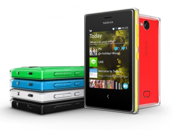 Nokia-Asha-503-1