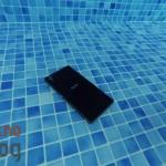 Sony-Xperia-Z1-inceleme-00003
