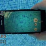 Sony-Xperia-Z1-inceleme-00004