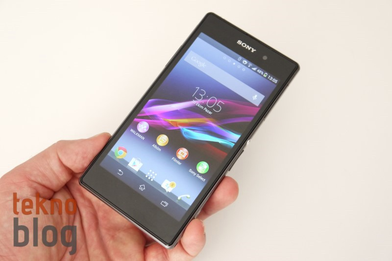 Sony-Xperia-Z1-inceleme-00006
