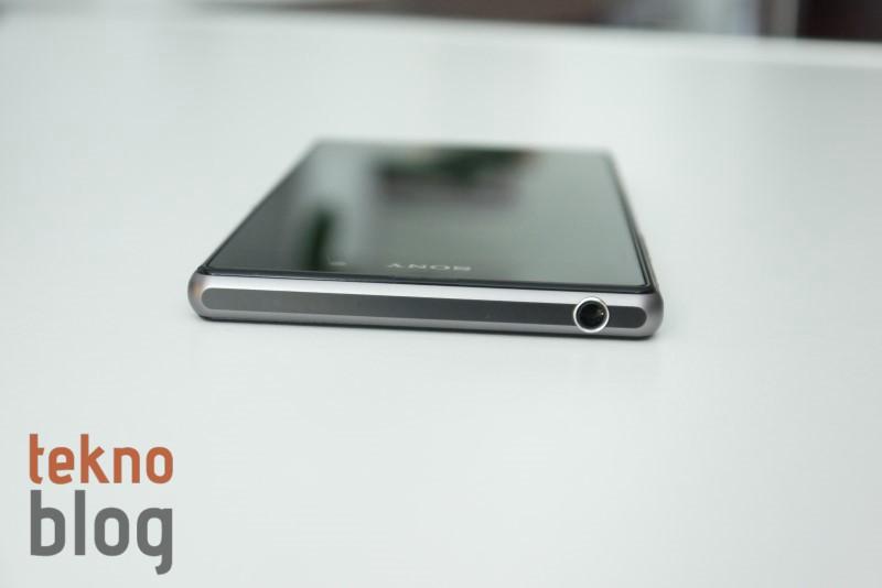 Sony-Xperia-Z1-inceleme-00015