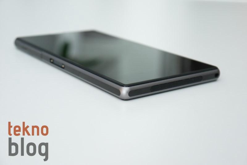 Sony-Xperia-Z1-inceleme-00018