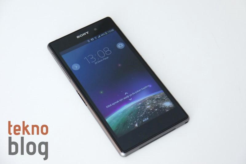 Sony-Xperia-Z1-inceleme-00021