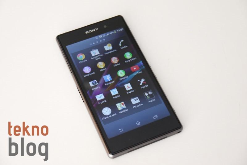 Sony-Xperia-Z1-inceleme-00022