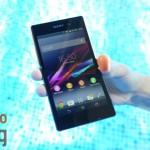 Sony-Xperia-Z1-inceleme-00026