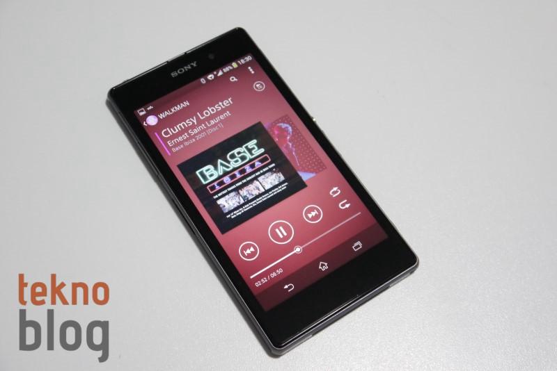 Sony-Xperia-Z1-inceleme-00029