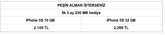 iphone-5s-pesin-avea-311013