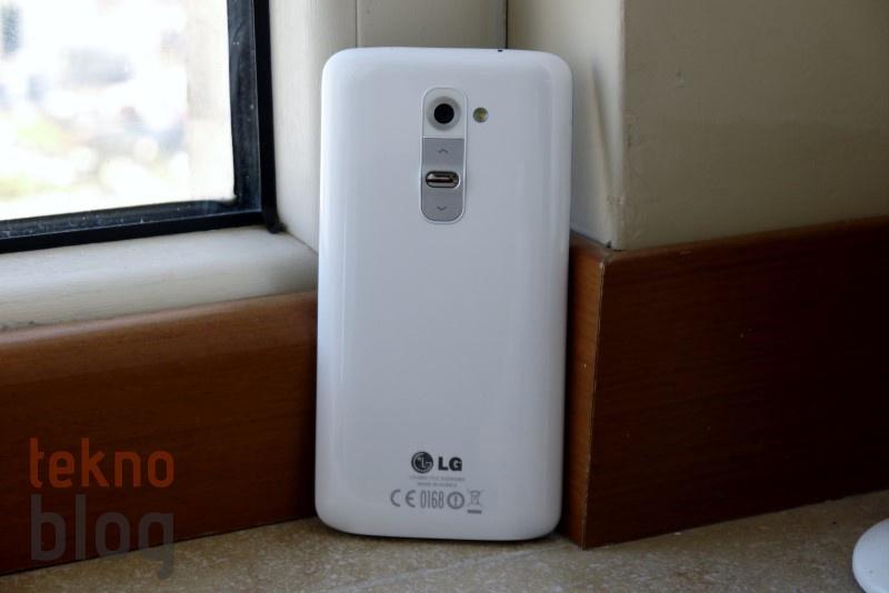 lg-g2-inceleme-00033