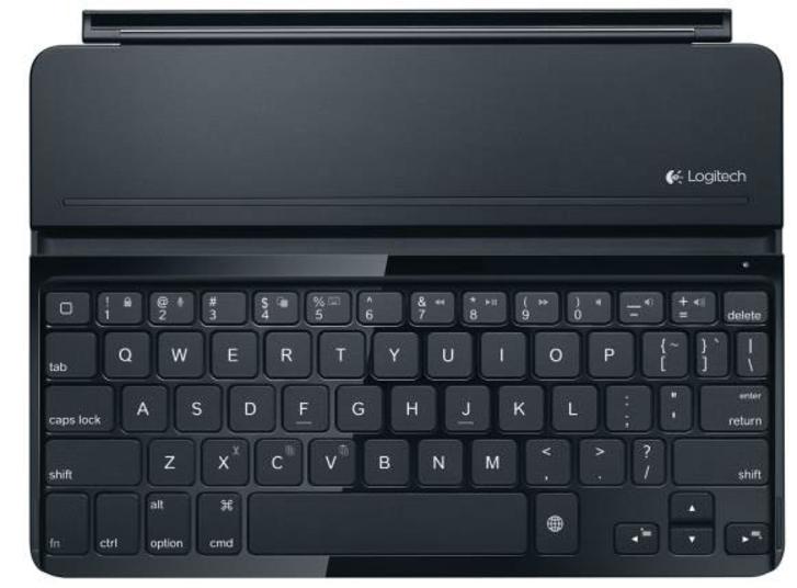 logitech-keyboard-ipad-air-281013