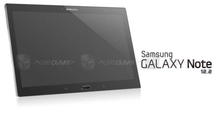 samsung-galaxy-note-12-2-301013