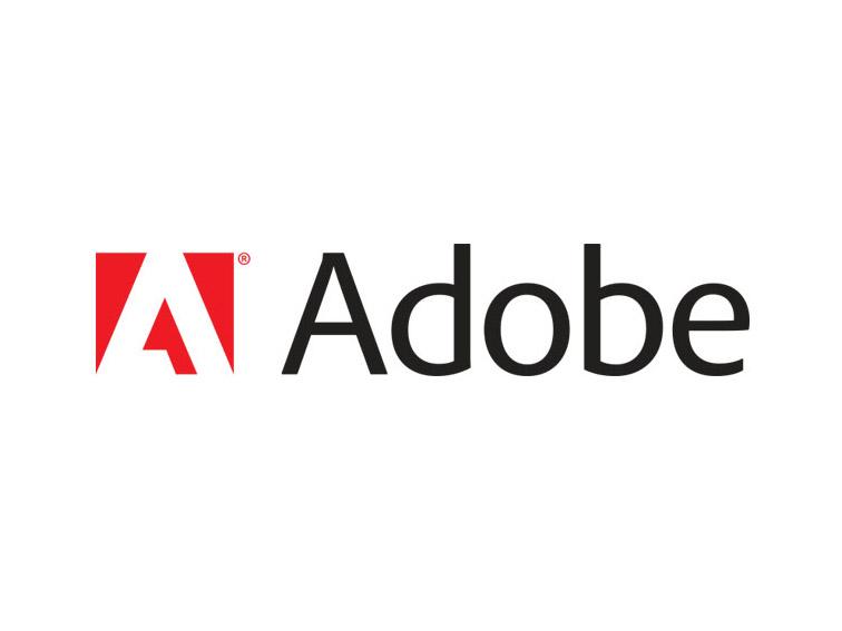 adobe-logo-081113