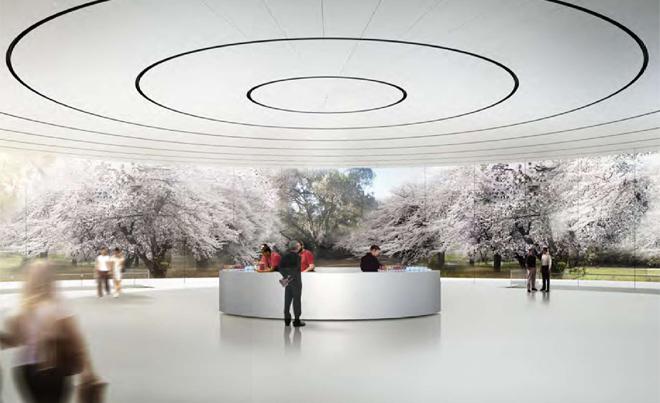 apple-campus-2-121113-2