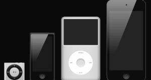 Apple 12. yaşını kutlayan iPod ile vedalaşmaya mı hazırlanıyor?
