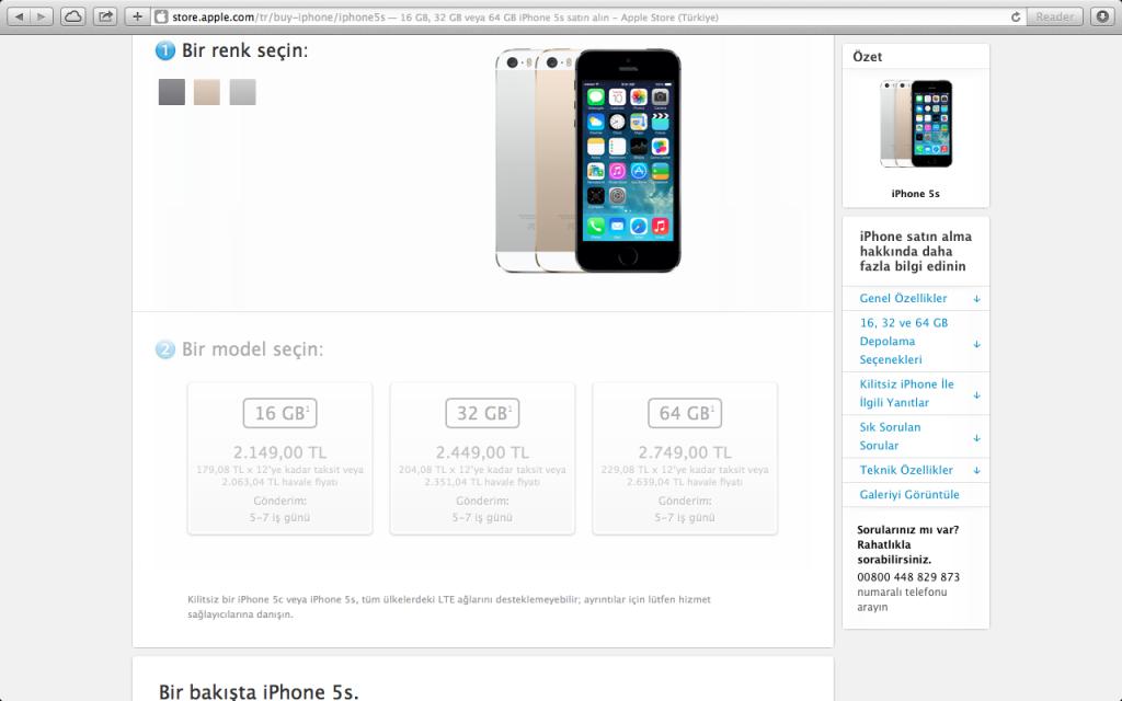 apple-store-turkiye-iphone-5s-011113