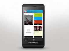 BlackBerry BBM gizlilik özelliklerini ücretsiz yaptı
