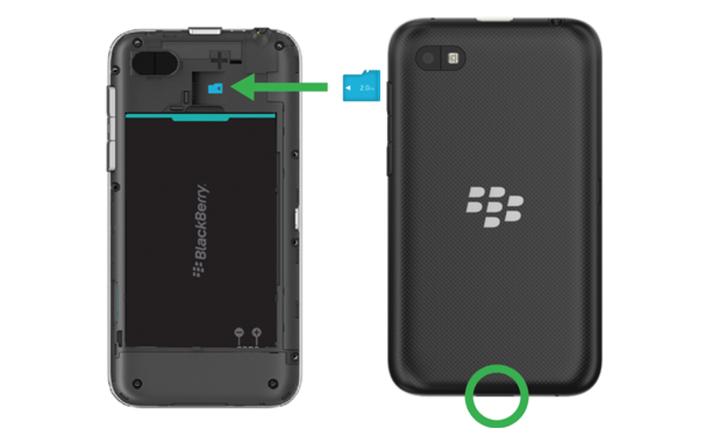 blackberry-c-serisi-sizinti-151113