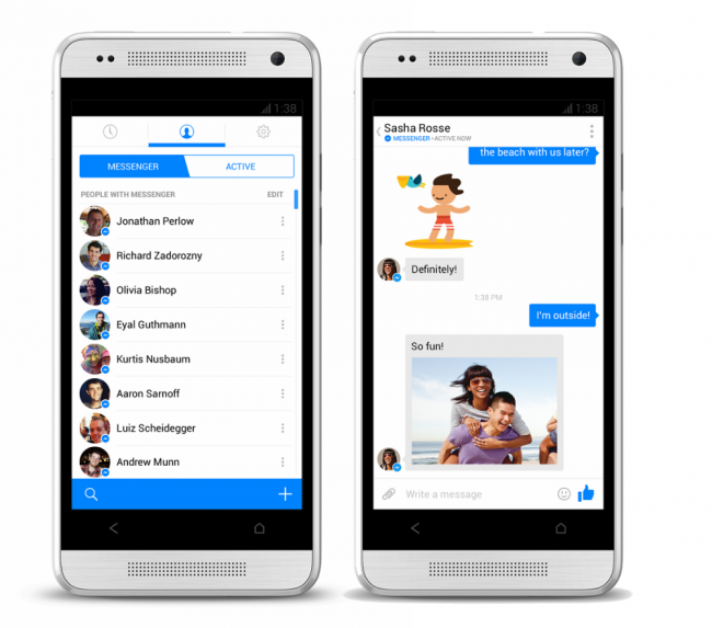 facebook-messenger-android-141113