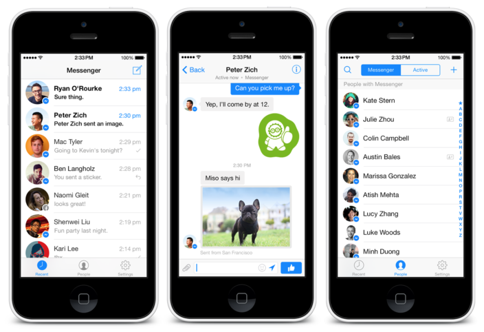 facebook-messenger-ios-141113
