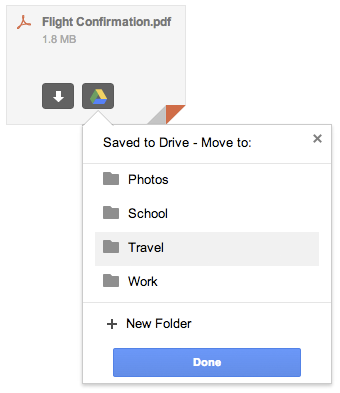 gmail-google-drive-kayit-131113