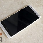 htc-one-max-inceleme-00002