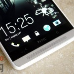 htc-one-max-inceleme-00005
