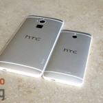 htc-one-max-inceleme-00018